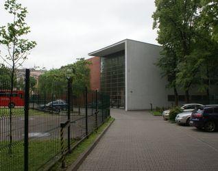 [Kraków] Hala Sportowa, Nowa Huta, Os. Zgody 13B 164836