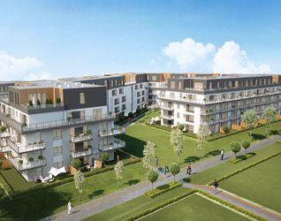 "[Warszawa] Apartamenty ""Villa Nobile"" 304868"