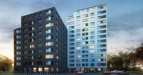 """[Wrocław] Apartamenty """"Centrum Południowe"""" 351460"""