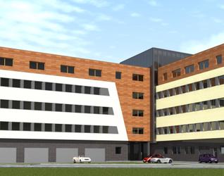 [Rzeszów] Urząd Marszałkowski, ul. Lubelska 4 353508