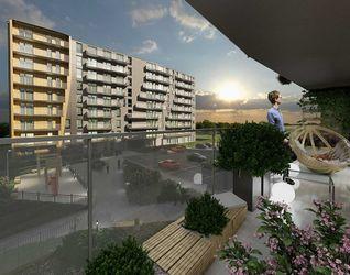 [Katowice] Murapol Apartamenty Trzy Stawy 379620