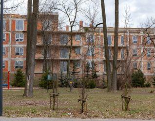 [Łódź] Impresja Park II 414948