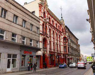 [Łódź] Struga 2 415204