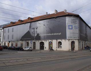 [Kraków] Zajazd Kazimierski 416740
