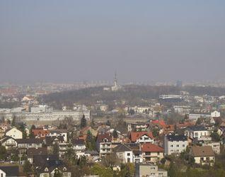 [Kraków] Wieża Telewizyjna 419044