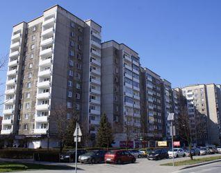 [Kraków] Budynek Mieszkalny z Usługami, ul. Kobierzyńska 93 471268