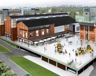 """[Opole] Centrum wystawienniczo-handlowe """"DomExpo"""" 90852"""