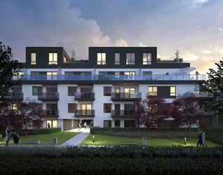 "[Warszawa] Apartamenty ""Villa Nobile"" 304869"