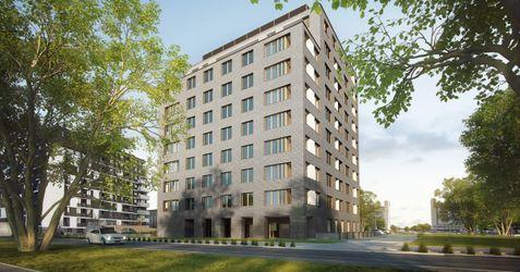 """[Wrocław] Apartamenty """"Centrum Południowe"""" 351461"""
