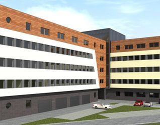[Rzeszów] Urząd Marszałkowski, ul. Lubelska 4 353509