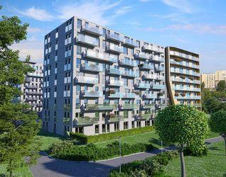 [Katowice] Murapol Apartamenty Trzy Stawy 379621