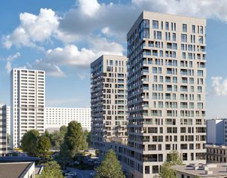 [Katowice] Sokolska 30 Towers 404965