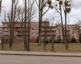 [Łódź] Impresja Park II 414949