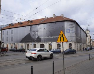 [Kraków] Zajazd Kazimierski 416741