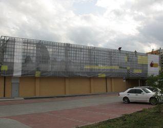 [Wrocław] Biedronka, ul. Orlińskiego/Horbaczewskiego 41701