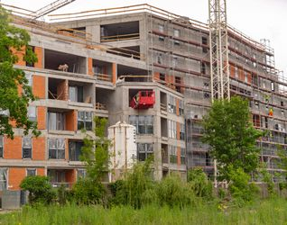 "[Warszawa] Apartamenty ""Bokserska 56"" 425957"