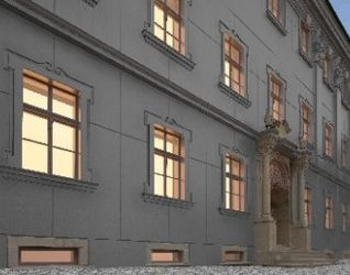 [Wrocław] Archidiecezjalna Biblioteka na Ostrowie Tumskim 42981
