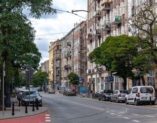 [Warszawa] Stalowa 33 444901