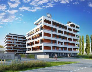 Kępa Park 454885