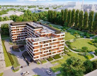 Kępa Park 479717
