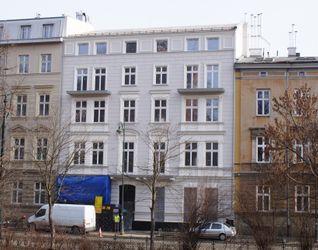 [Kraków] Hotel, ul. Św. Gertrudy 12a 507621