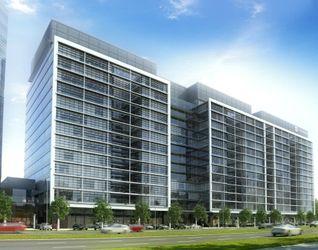 "[Warszawa] Kompleks biurowy ""Eurocentrum Office Complex"" 59877"