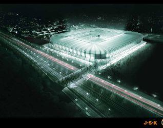 [Łódź] Stadion Widzewa (przebudowa) 20759