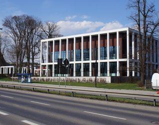 [Kraków] Office Inspiration Centre 376599