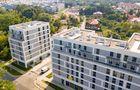 [Warszawa] Projekt Arbuzowa Mokotów