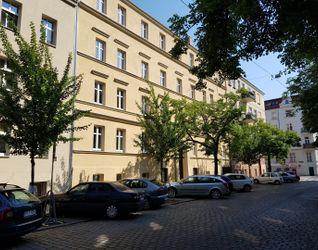 """[Poznań] Kamienica """"Sikorskiego 8"""" 417047"""