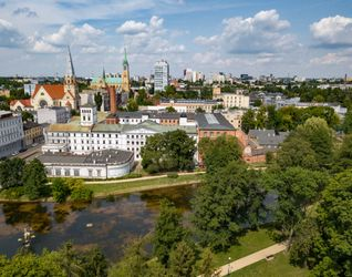 [Łódź] Centralne Muzeum Wlókiennictwa 438295
