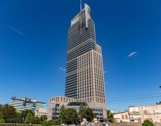 [Warszawa] Warsaw Trade Tower 442647
