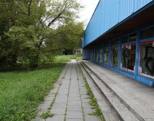 [Kraków] Pawilon Handlowy, os. Na Wzgórzach 20a 442903