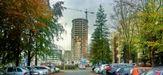 """[Rzeszów] Osiedle """"Capital Towers"""" 451863"""