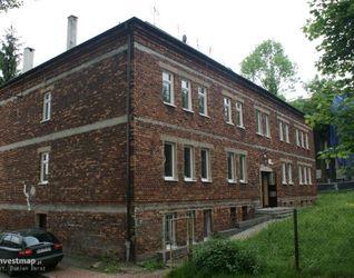 [Kraków] Budynek Mieszkalny, ul. Fredry 4 455447