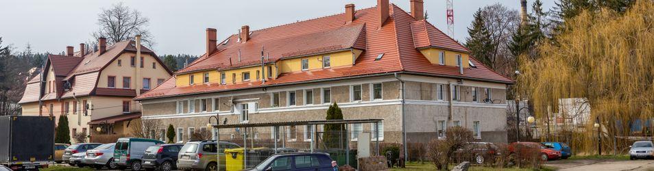 Dąbrowskiego 1B 468759