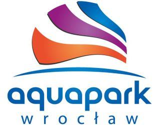 [Wrocław] Aquapark 228582