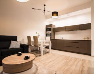 "[Warszawa] Aparthotel ""Wola Invest"" 334566"