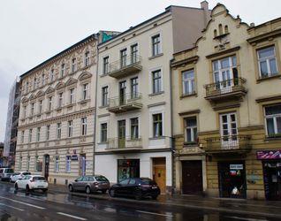[Kraków] Remont Kamienicy, ul. Dietla 109 347622
