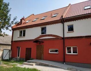 [Wierzbice] Mieszkania w Wierzbicach 393190