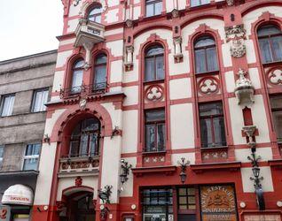 [Łódź] Struga 2 415206