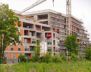 "[Warszawa] Apartamenty ""Bokserska 56"" 425958"