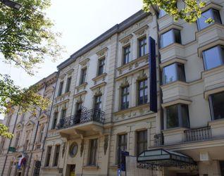 [Kraków] Remont Kamienicy, ul. Szujskiego 3 431078