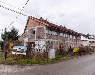 [Wrocław] Willa Brzozowa - ul. Brzozowa 458214
