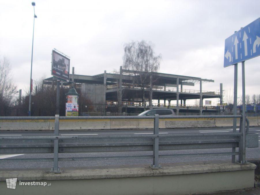 Krakow agata meble
