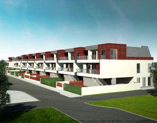 [Wrocław] Apartamenty przy Mińskiej 7398