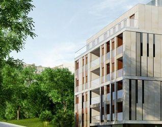 "[Warszawa] Apartamentowiec ""Piano House"" 34279"