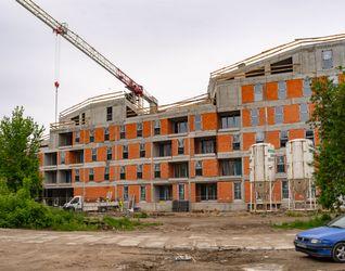 "[Warszawa] Apartamenty ""Bokserska 56"" 425959"