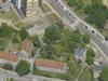 """Budynek wielorodzinny """"Nowa Gorlicka"""" 438759"""