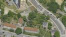 Nowa Gorlicka 438759